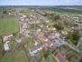 Aerial Photos Spring 2018