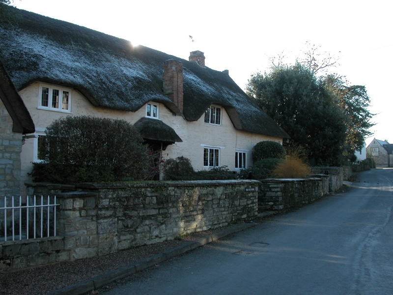 The-old-forge