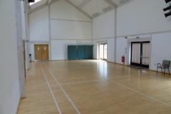 Main-Hall-empty