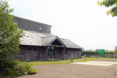 Village-Hall-towards-the-childrens-area