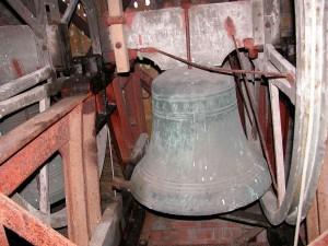 Church-Bell-1