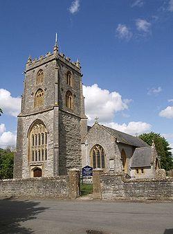 Fivehead_church 250px-