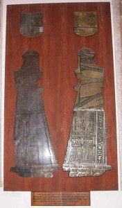 Plaque-to-Jane-of-Cathanger