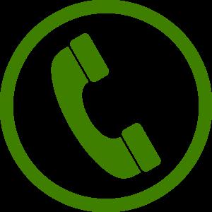 phone-md