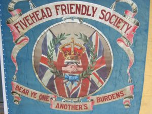friendly-society-banner