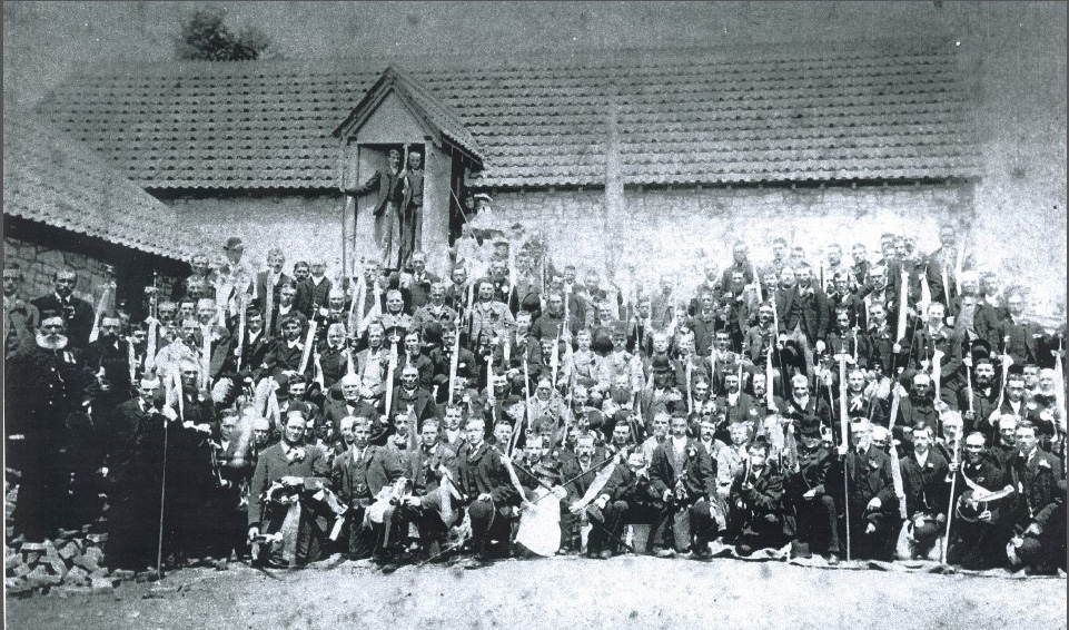 friendly-society-club-day-1920-cropped