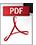 PDF-icon-png-2056 44